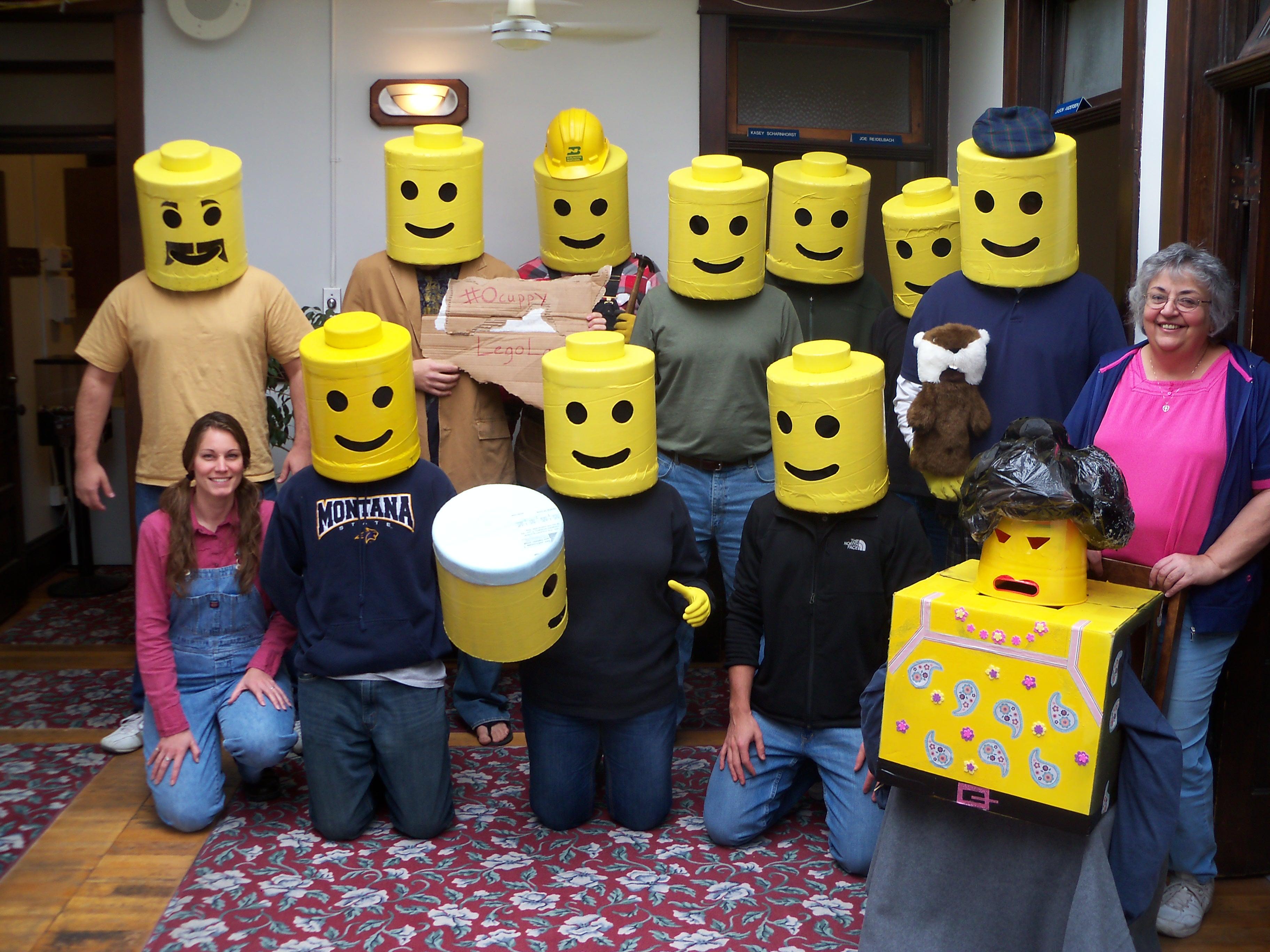 CU-Lego-People.jpg