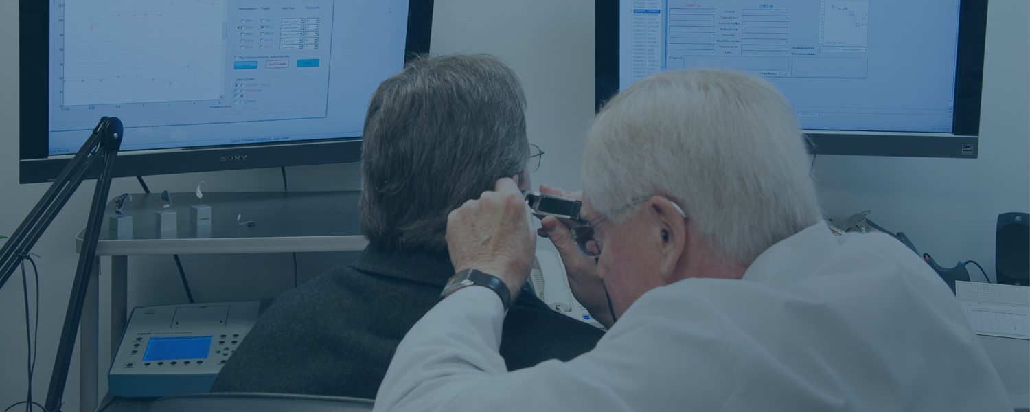 TIMS Audiology Software | Reviews and Testimonials