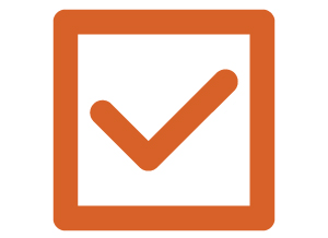 TIMS Audiology Software | Set up Verifications or Reminders for Patient Appointments