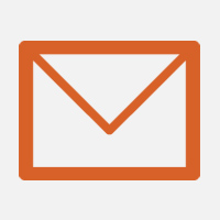 Metro-letter-Orange-Icon.jpg