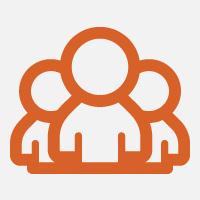 Metro-SalesOpportunity-Orange-Icon.jpg