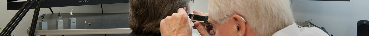 TIMS Audiology Software | Complete EHR and Business Management Solution for the Hearing Industry