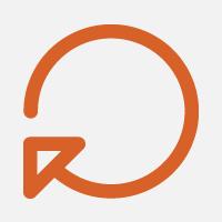 Metro-Sync-Orange-Icon.jpg