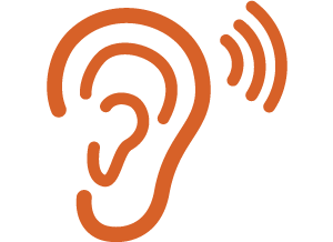 TIMS Audiology Software | HIMSA Noah 4 Certified Integration