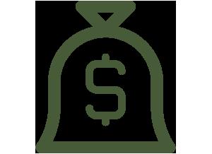 CashBag-Green-Icon-RGB.png