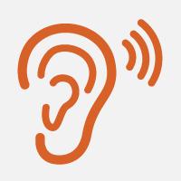 Metro-Ear-Orange-Icon.jpg