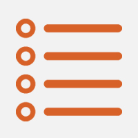 Metro-list-Orange-Icon.jpg
