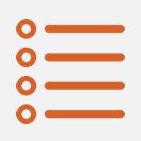 Metro-list-Orange-Icon.jpg