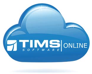 Computers Unlimited   TIMS Online
