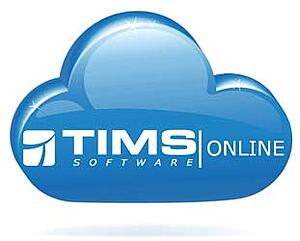 Computers Unlimited | TIMS Online