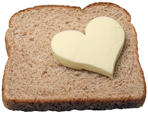 Inbound Document Routing - Bread and Butter