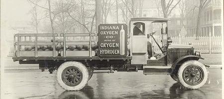 indians_oxygen.jpg