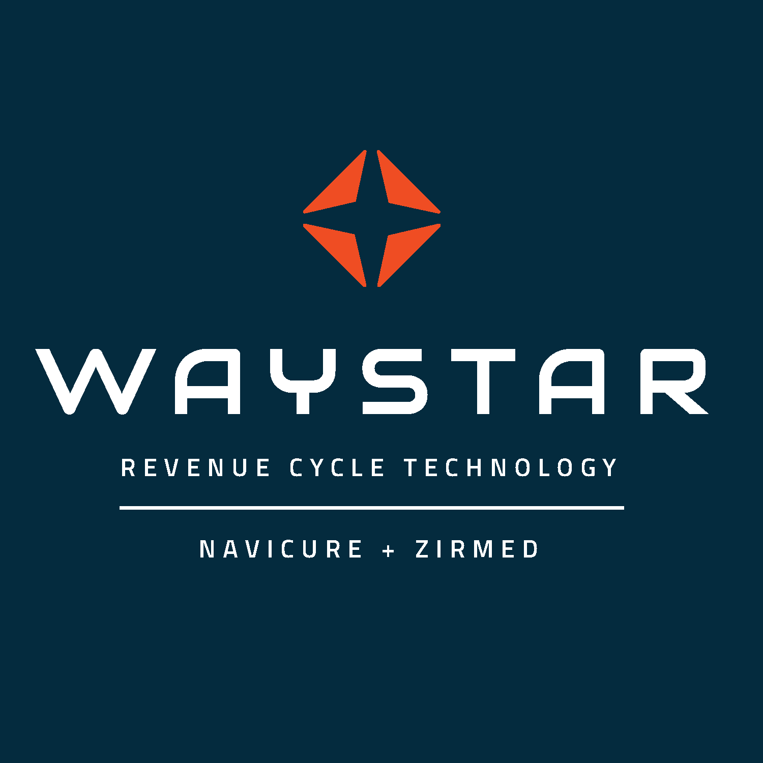 TIMS HME Software Partner Waystar