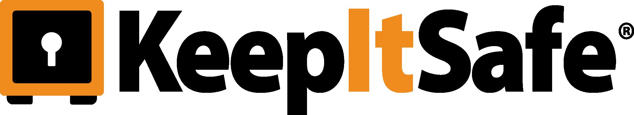 596d299a43f90-keepitsafe-logo-color