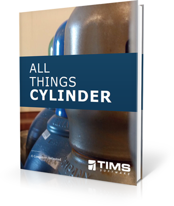 All Things Cylinder