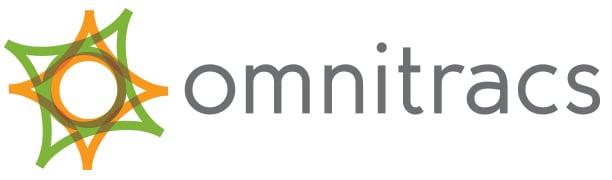 Omnitracs_logo_2015_CMYK_no_tagline