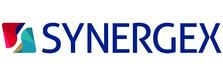 TIMS_Partner_SYNERGEX_Logo