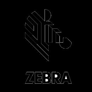 TIMS_Software_Partner_Zebra_Logo_320x320