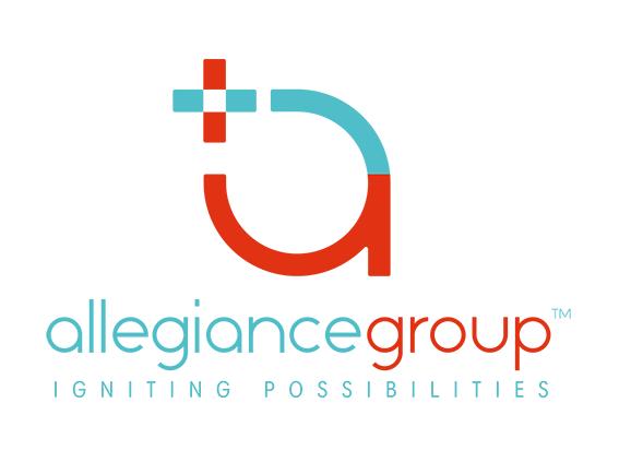 TIMS_partner_allegiance_group_2017