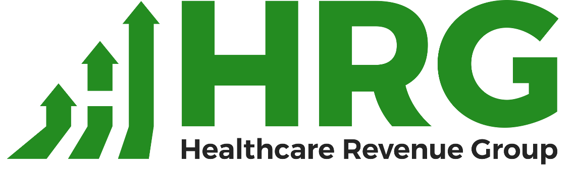 Healthcare Revenue Group, LLC