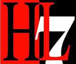 HL7 Logo