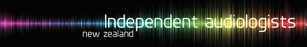 Kapiti Independent logo
