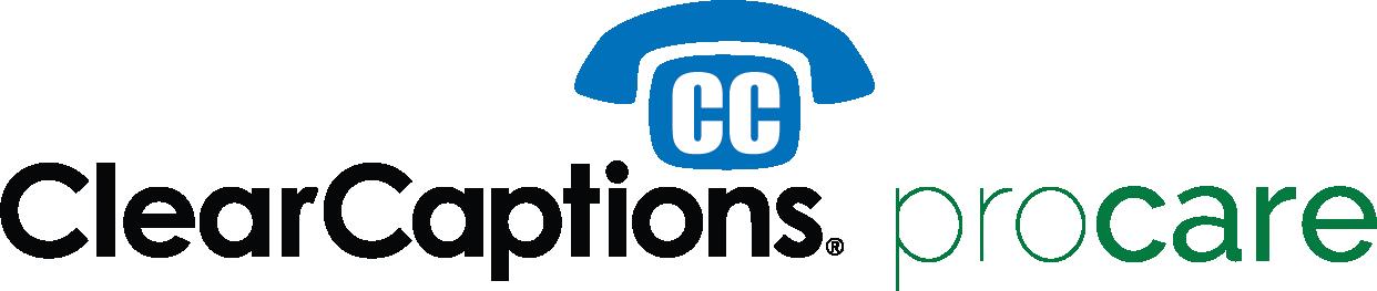 CC_procare-1