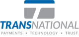 TIMS-Software-Partner-Transnational-Payments-logo-stacked