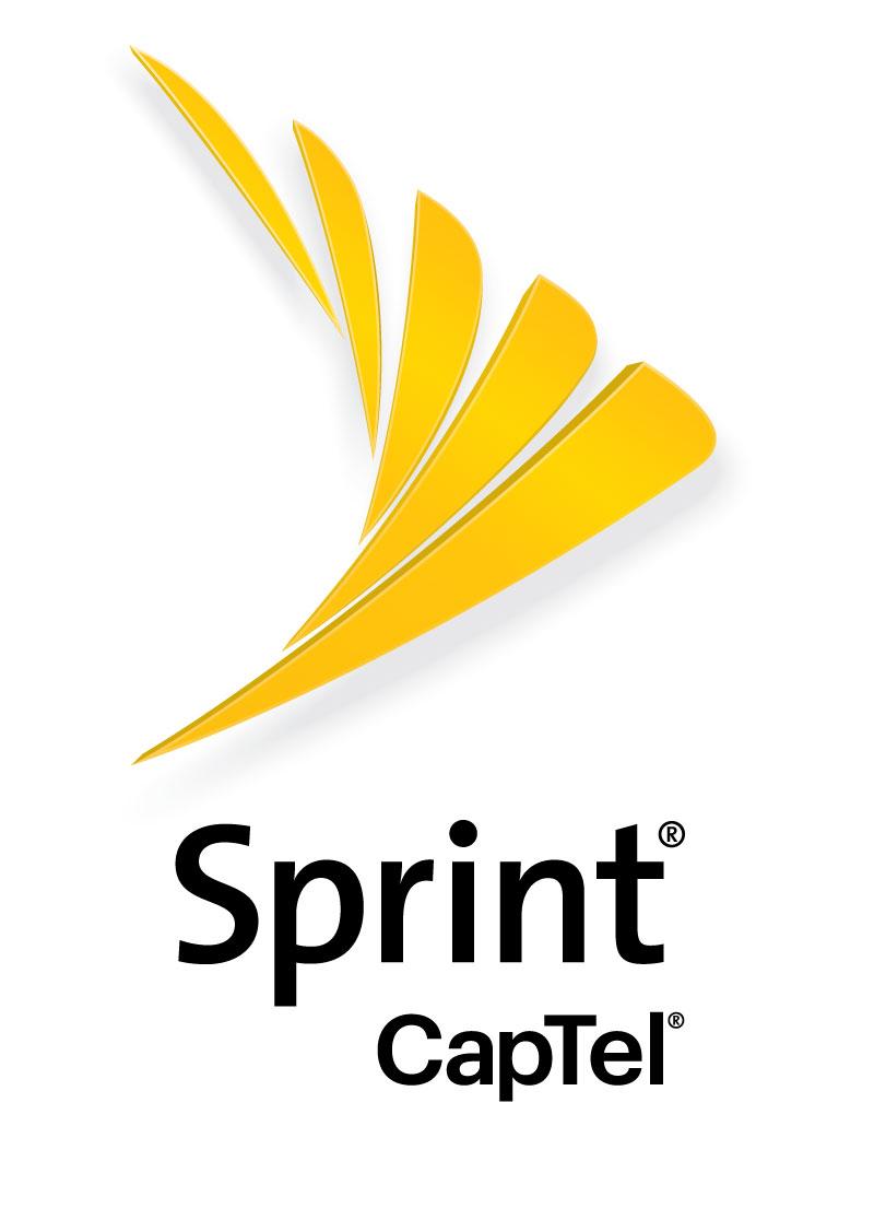 TIMS-Software-Partner-Sprint-CapTel