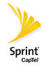 TIMS_Software_Partner_Audiology_Sprint_Captel_Stacked_4C_RMark