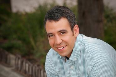 Davis Almanza | Medical Billing Manager