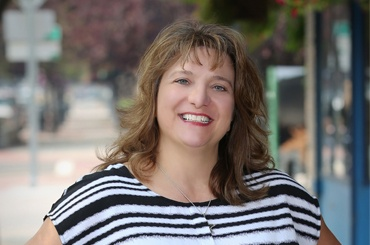 Karen Morgan | Escalation/Upgrade Manager