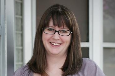 Megan Devenny | Application Support Manager