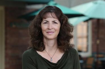 Penny Mayer | ACM/Propane/eCommerce Manager