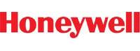 Honeywell | ComputersUnlimited