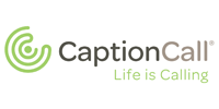 CaptionCall | Life is Calling