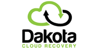 Dakota Backup