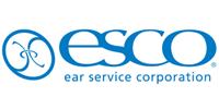 ESCO | Ear Service Corporation