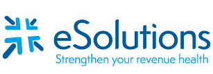 eSolutions | Revenue Cycle Management Solutions