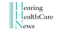 Hearing HealthCare News