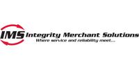 Integrity Merchant Solutions