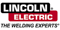 Lincoln Electric | The Welding Experts