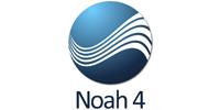 Noah 4 Certified