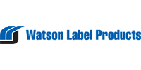 Watson Label Products