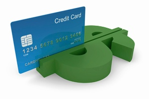 TIMS-Industrial-Software-Credit-Card-Integration.jpg