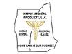 KeeneMedicalProductsLogoTestimonial
