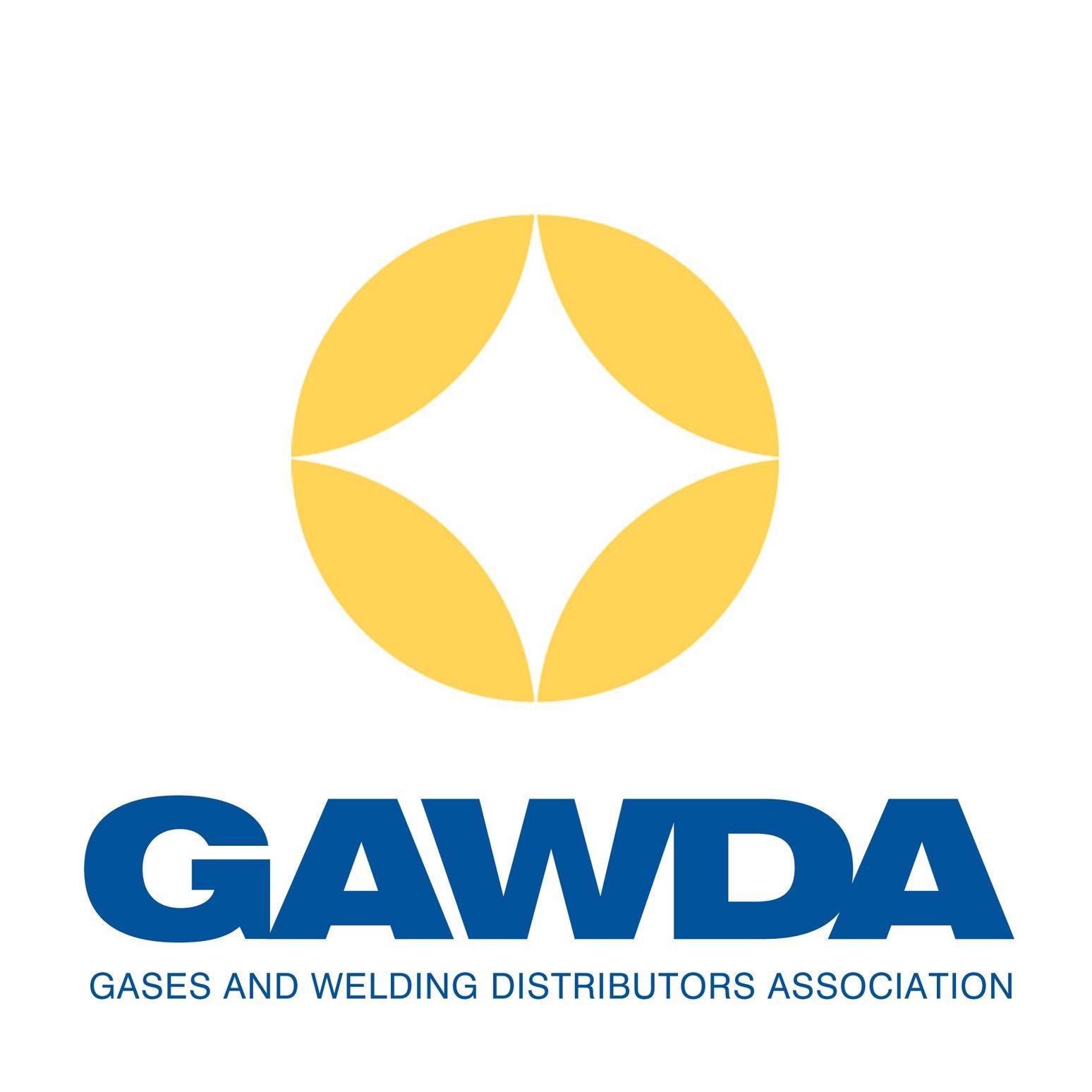 Computers Unlimited   GAWDA Partner