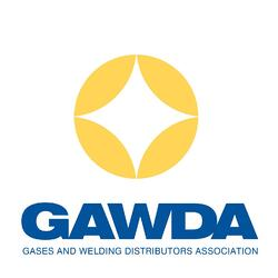 TIMS Software Long Time Member of GAWDA