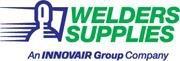 Welders Supplies