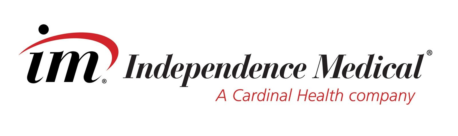 Independence_Medical_Cardinal_Health_TIMS_Software_Partner_Drop_Ship_Logo_2018